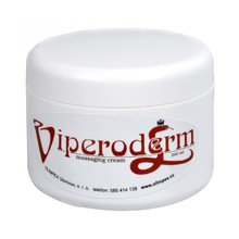 Olimpex Viperoderm - 100 ml