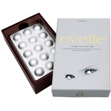 Evelle 60