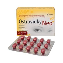 Ostrovidky Neo