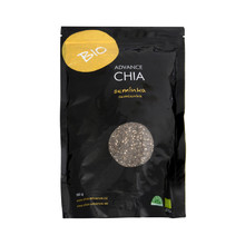 Advance nutraceutics ADVANCE BIO Chia semínka 500 g