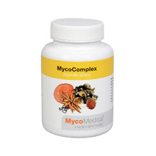 MycoComplex 90