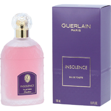 Insolence EDT