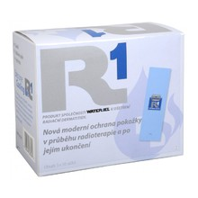 R1 Water