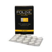 Folixil PLUS