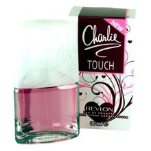 Charlie Touch