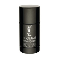 YVES SAINT LAURENT L´Homme Deostick 75 ml