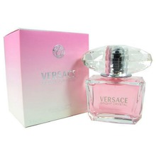 VERSACE Bright Crystal Deodorant 50 ml