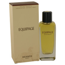 Equipage EDT