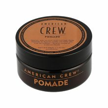 Style Pomade
