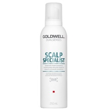 Dualsenses Scalp