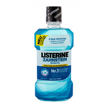 Mouthwash Ultraclean