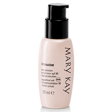 Mary Kay TimeWise Day Solution SPF 30 - Denní sérum 29 ml
