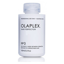 Olaplex No.